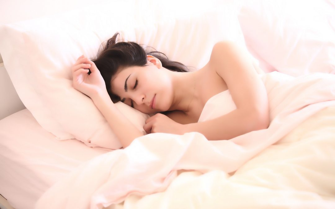 17 Proven Tips to Sleep Better at Night